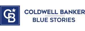 Coldwell Banker - Blues Stories